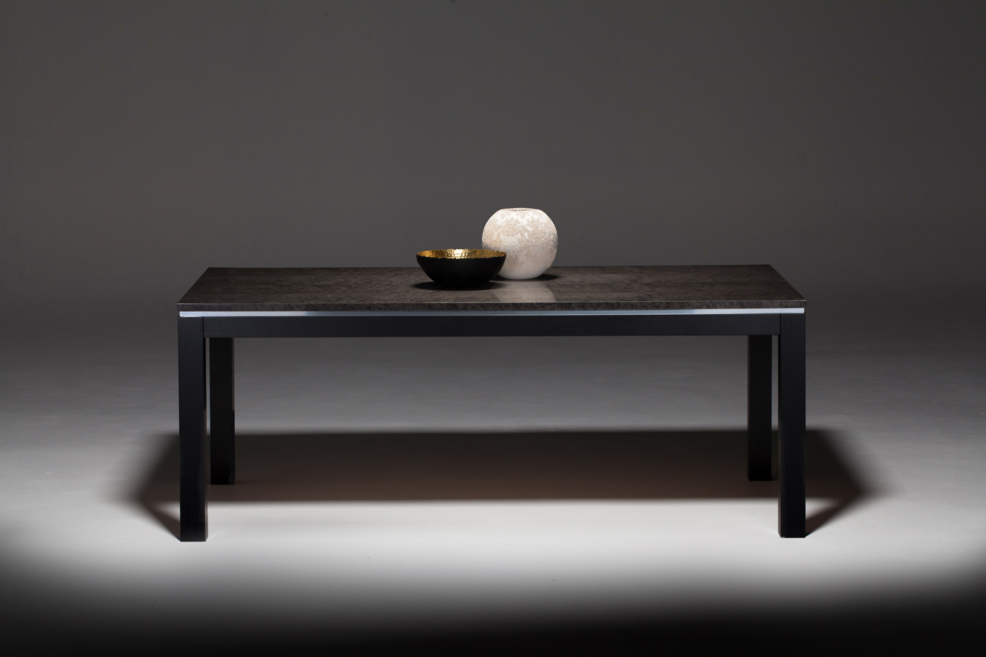 Blondell Dining Table